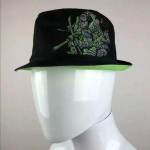 Nickelodeon- Bucket Hat